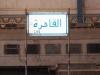 Station Cairo