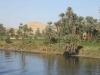 Egypte rivier Nile
