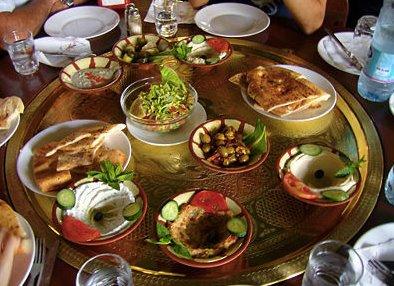 heerlijk-eten-in-egypte