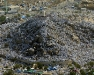 Op de berg Arafah