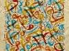 kalligrafie-1