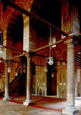 El-Mouayyad