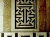 Tomb of Baibars II