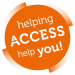helping-access-help-you