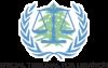 logo_stl