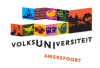 volksuniversiteit-amersfoort