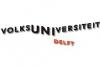 volksuniversiteit-delft