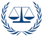 220px-international_criminal_court_logo-svg_