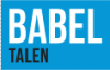 babel-taalcursussen-communicatietrainingen-in-utrecht