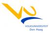 volksuniversiteit-den-haag