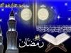 normal_ramadan_209
