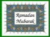 ramadan_120