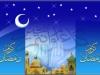 ramadan_132
