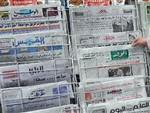 صحافة عربية 6