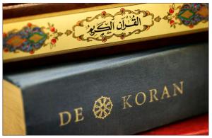 De Quran