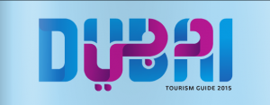 Dubai Tourism Guide 2015