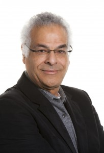 K. Khaled