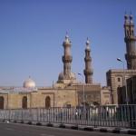 Al Azharmoskee